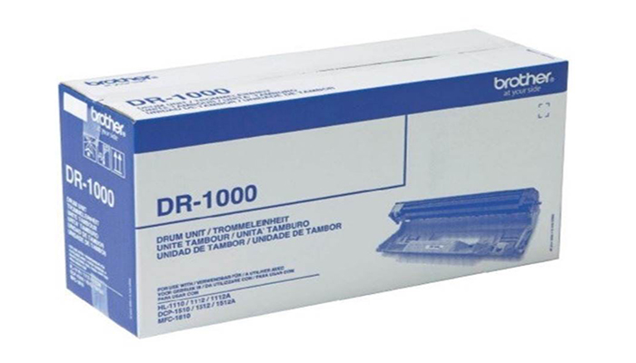 Brother DR-1000